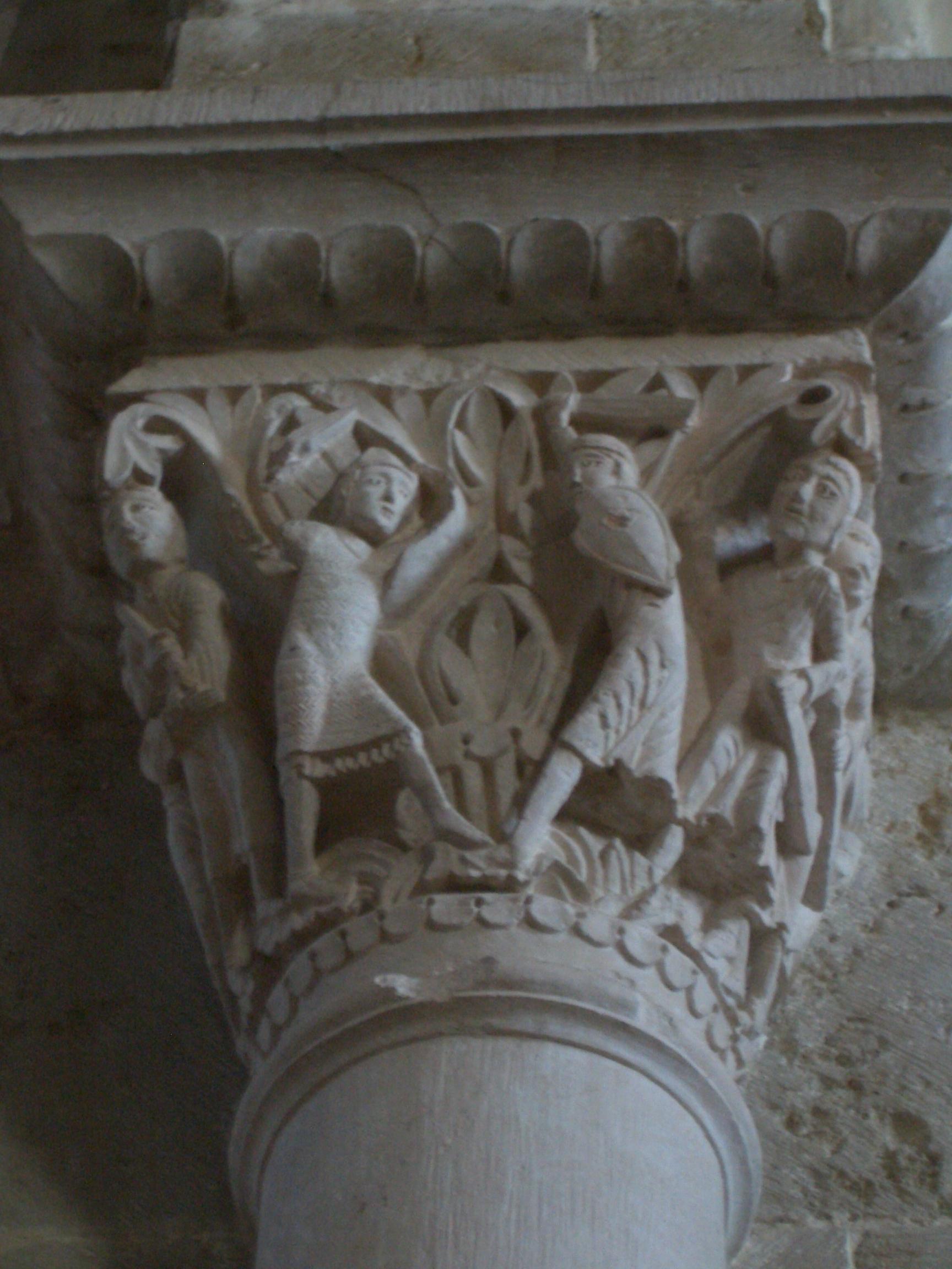 bentheimer steen oldenzaal